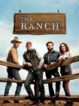 The Ranch- Seriesaddict